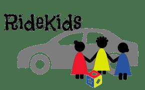 RiderKids