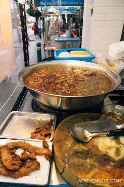 Soup_Sawang_Noodle