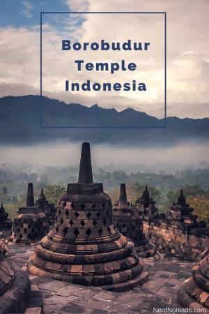 Borobudur5_2