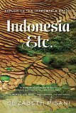 Indonesia_Etc_Book