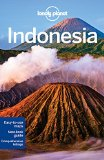 Indonesia_LP