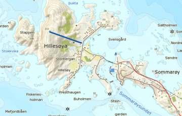 kart_hillesoytoppen