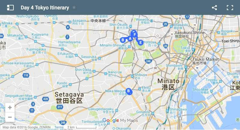day4_tokyo_itinerary