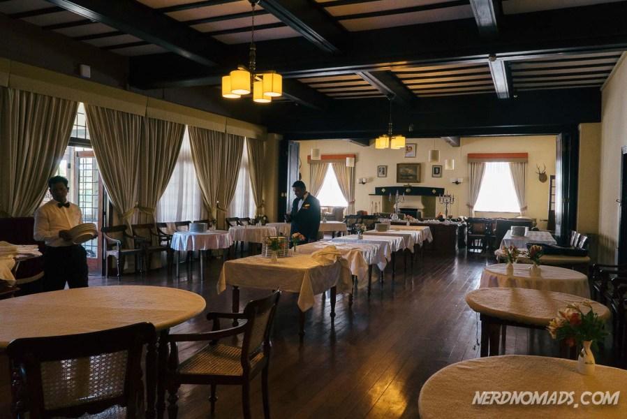 Restaurant_Hill_Club_Nuwara_Eliya