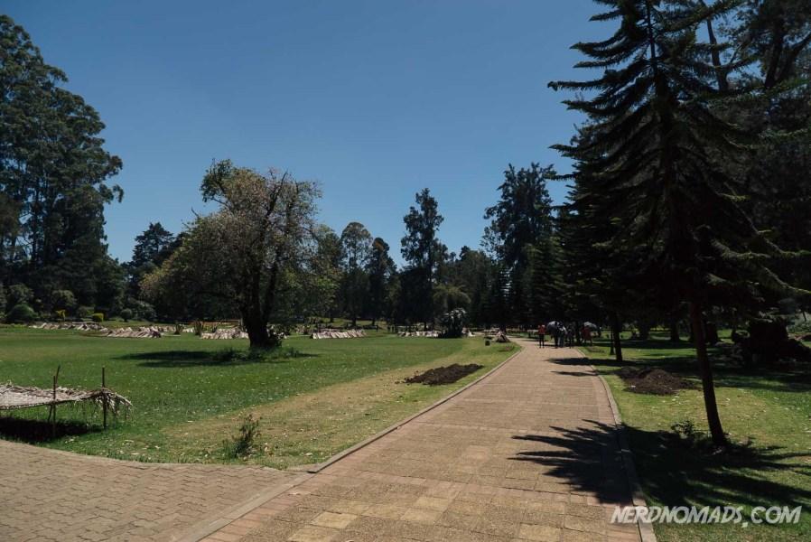 Victoria_Park_Walking_Path_Nuwara_Eliya