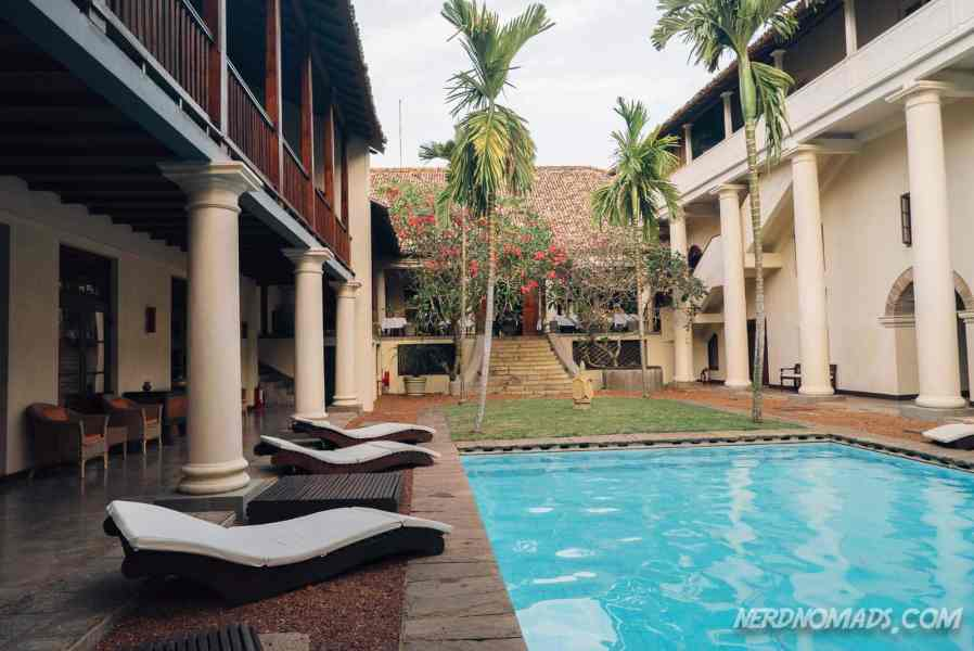 Swimmingpool_Galle_Fort_Hotel
