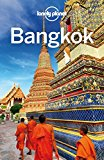Bangkok Lonely Planet