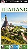 Thailand DK