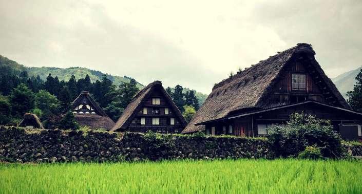 Shiragawa-go-6_lite