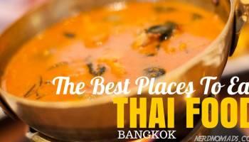 Academic Resume Writing Services Thai Food Essay Essayforge  Book  Thai Food Essay Jpg