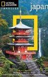 national_geo_japan