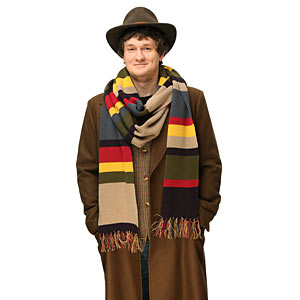 f0dd_doctor_who_deluxe_12ft_scarf