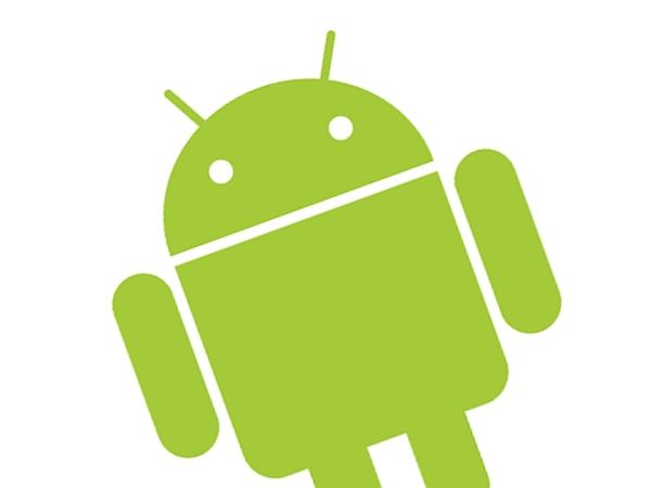 migliori app android 2014