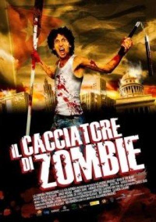 il_cacciatore_di_zombie_poster_ita