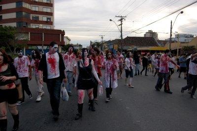 Zombie_Walk _ pelotas