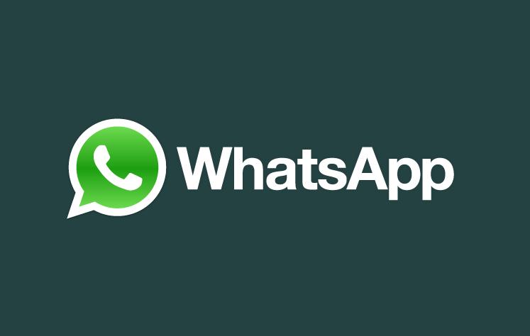 trucchi whatsapp