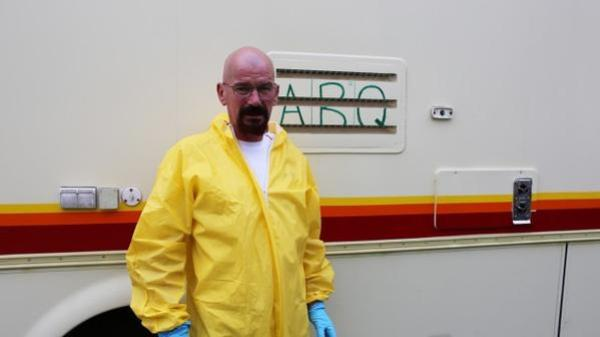 bar breaking bad4