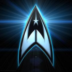 nuova serie tv di star trek