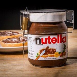 antifurto-nutella-no-tella