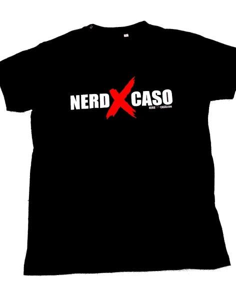 nerd per caso