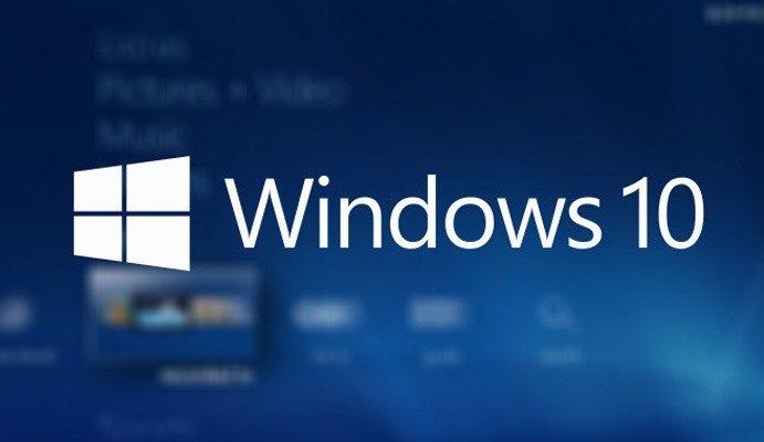 come fermare aggiornamenti windows 10