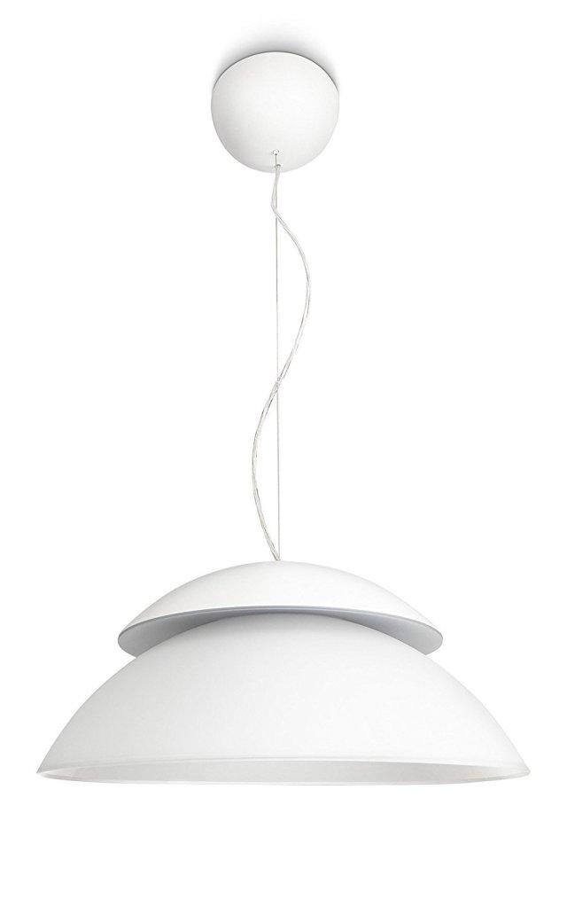 cosa sono le lampadine hue