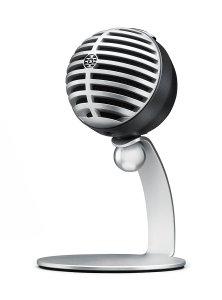 quale microfono usb comprare 2018