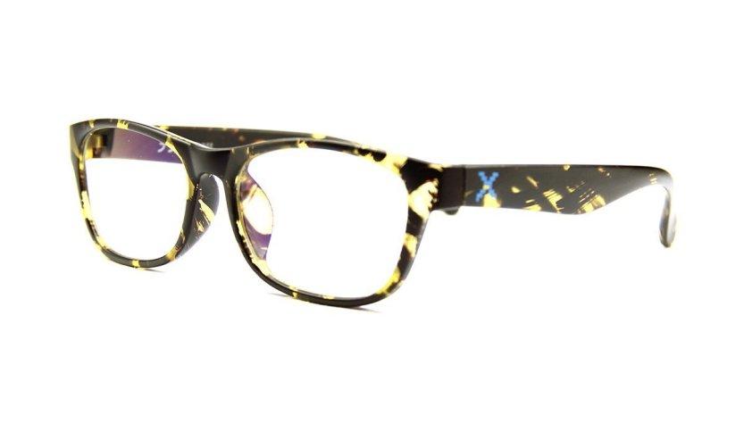 migliori occhiali pc 2018