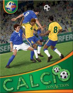 giochi da tavolo di calcio