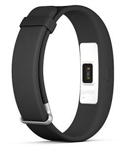 braccialetto fitness impermeabile