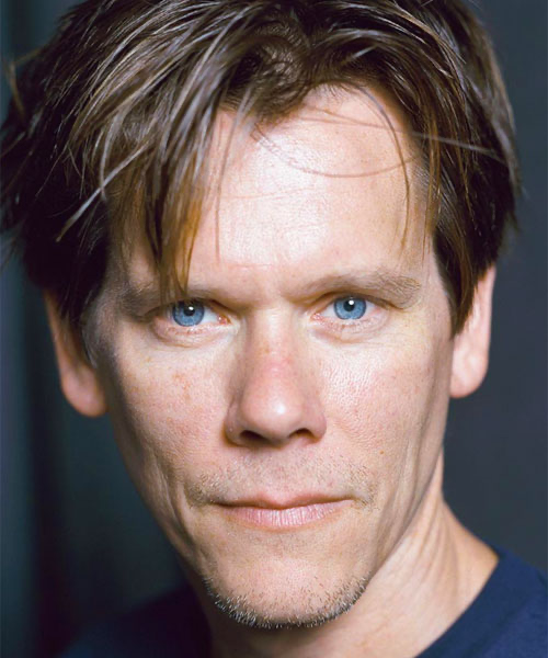You Should Have Left Kevin Bacon