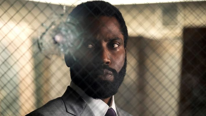 Born to be Murdered: Netflix sceglie il thriller di John David Washington