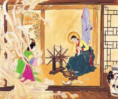 jangheung-1-annunciation