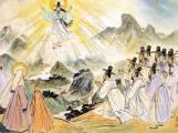 jangheung-19-the-ascension