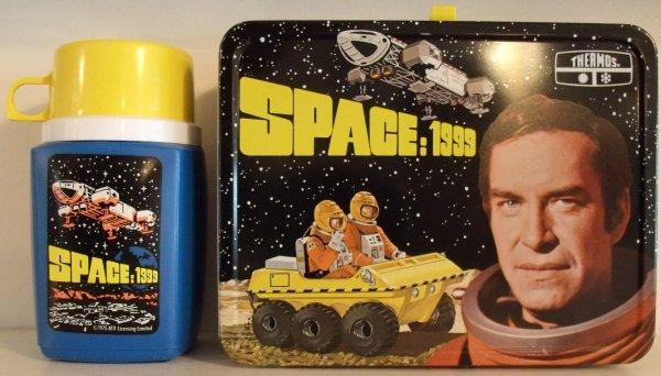 space-1999-lb
