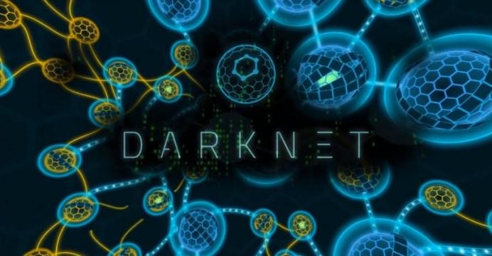 A Darknet Database of Onion Links | Nerd Rage News®