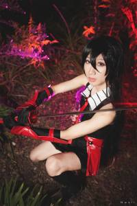Akame (Novii Photography) (1) - Copy