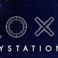 Top Five E3 announcements (PS4)
