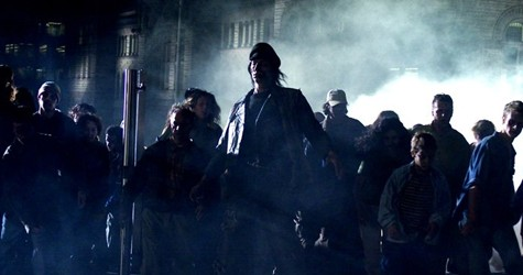 https://i1.wp.com/nerdreactor.com/wp-content/uploads/2011/03/resident-evil-operation-raccoon-city-475x250.jpg
