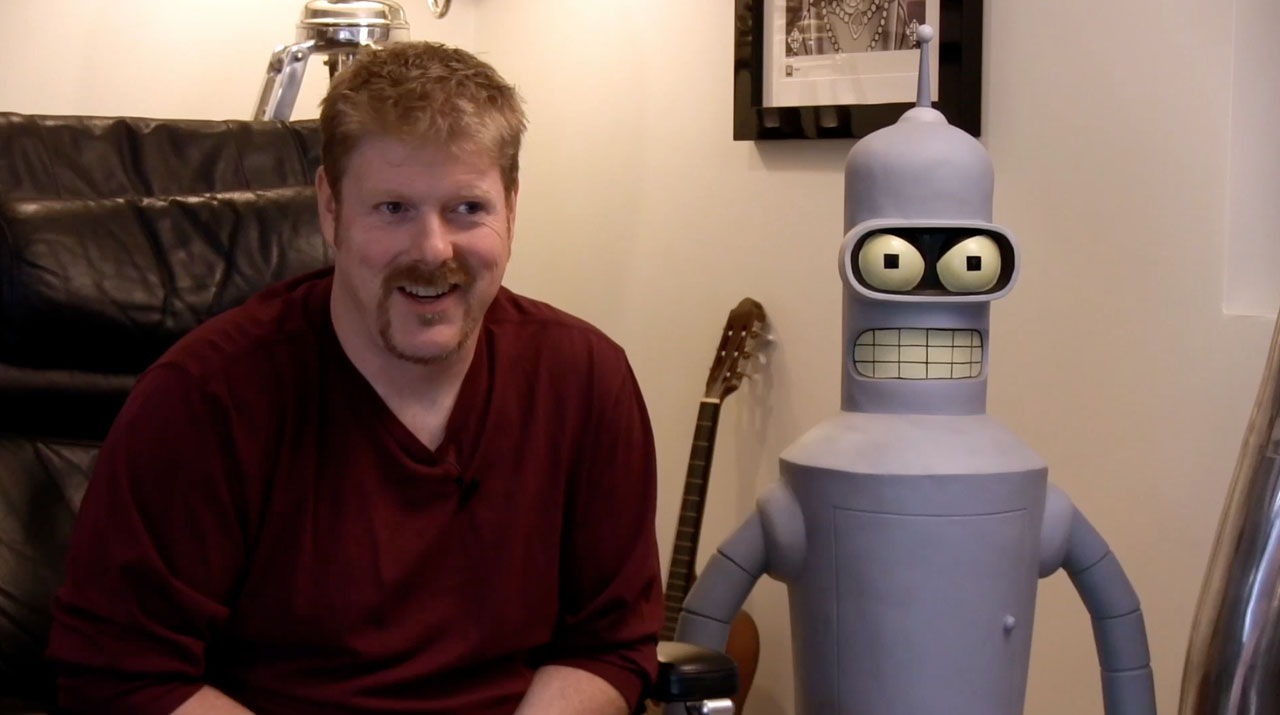 Image result for john dimaggio