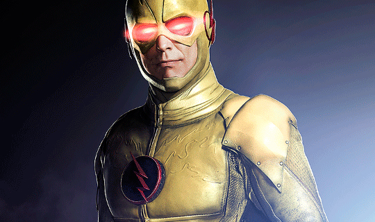 reverse flash cw thumb