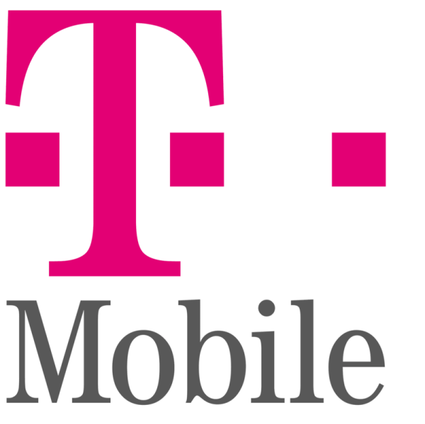 T-Mobile giving customers 1 year of free Pokemon GO data ...
