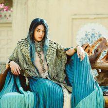 A Noiva de Habaek
