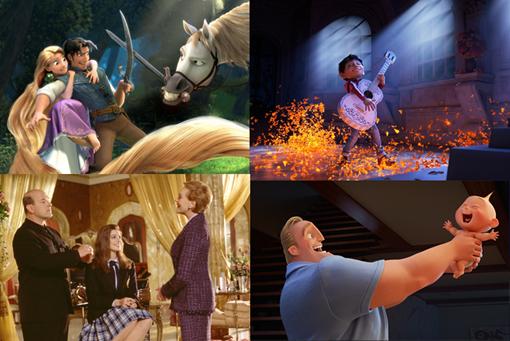 Disney Channel - Nerd Recomenda