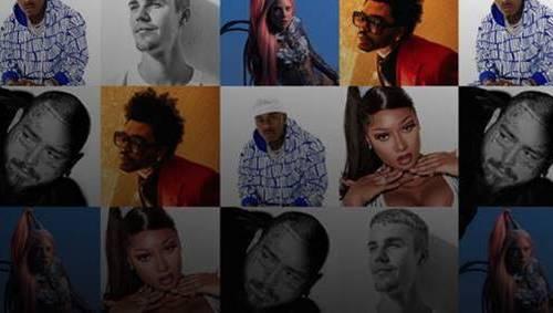 MTV - Nerd Recomenda