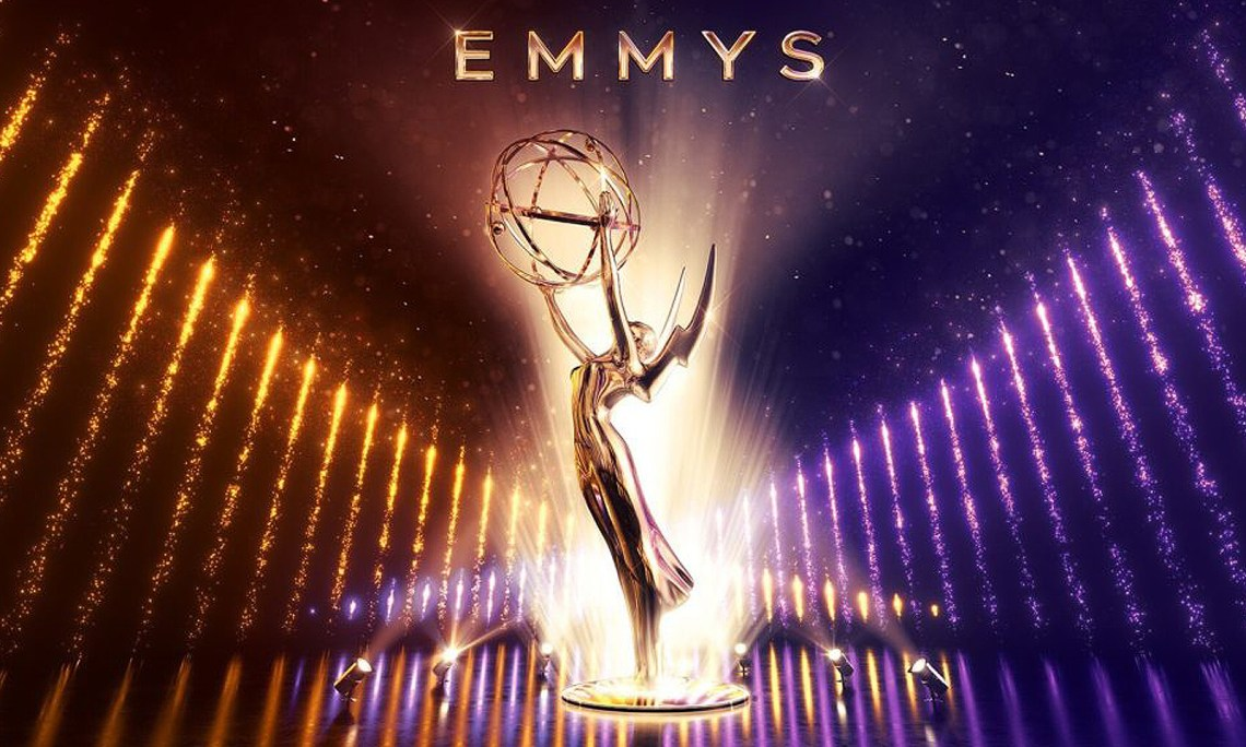 Emmy Awards 2020 - Nerd Recomenda