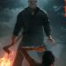 Friday the 13th - Nerd Recomenda