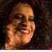 Coala Festival - Nerd Recomenda
