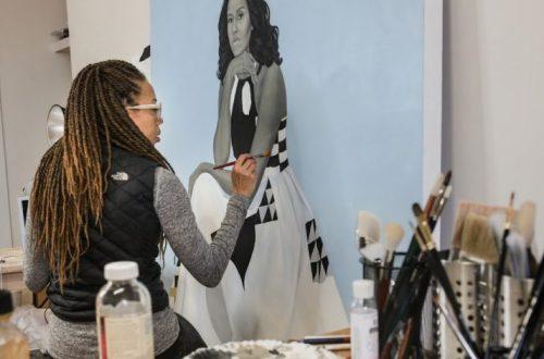 Arte Negra - Nerd Recomenda