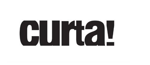 Curta - Nerd Recomenda